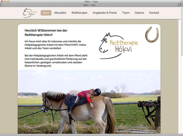 Erfreut Pferd Verkauf Vertragsvorlage Ideen - Dokumentationsvorlage ...
